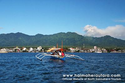 Pdm Kabupaten Halmahera Utara Muhammadiyah